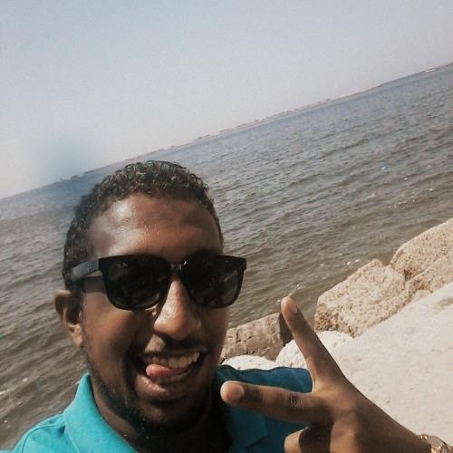 Ali Elnobe's avatar