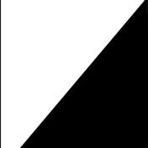 Lisandro Barbato's avatar