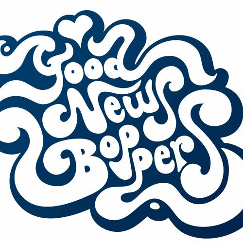 GOOD NEWS BOPPERS's avatar