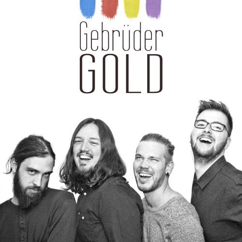 Gebrüder Gold's avatar