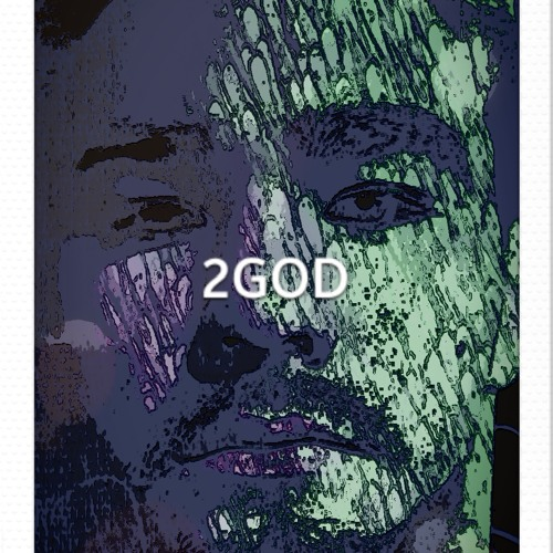 James Coburn's avatar