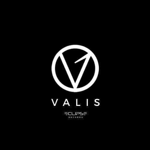 V.A.L.I.S (Official)'s avatar