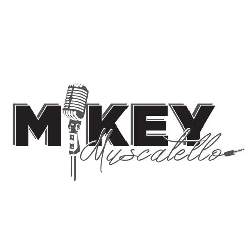 MikeyMuscatello's avatar