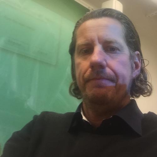 Ahvitsteins klasserom's avatar