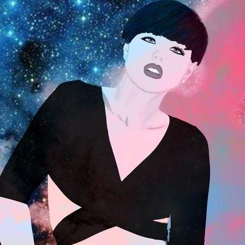 Palomita Mia's avatar