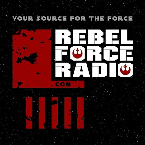 Rebel Force Radio's avatar