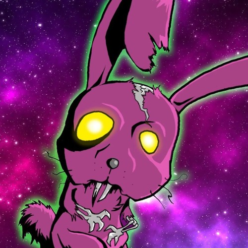 Diabolikal's avatar
