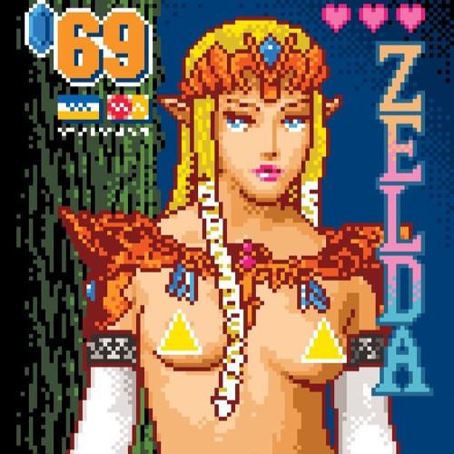 MafiaTokyo's avatar