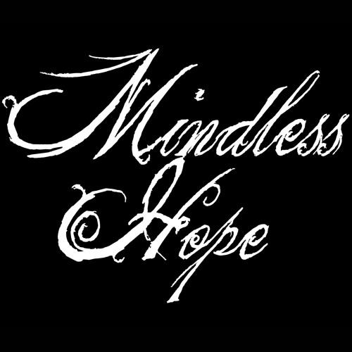 Mindless Hope's avatar