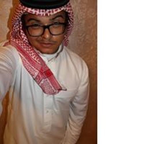Faisal Alhumaidan's avatar