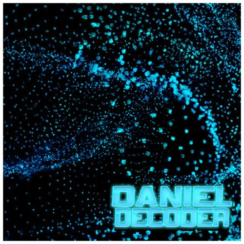 Daniel Decoder's avatar