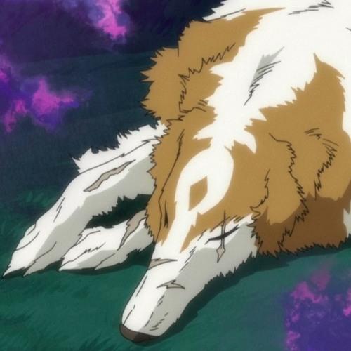 borzoi's avatar