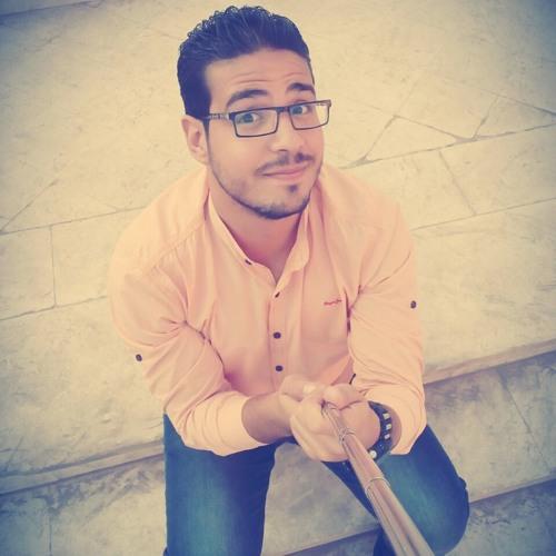 m0stafa_gamal's avatar