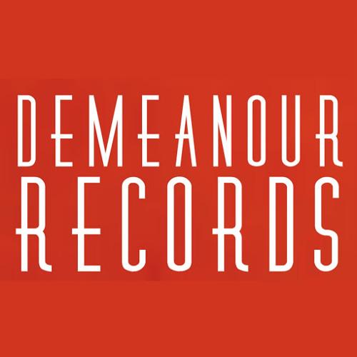 Demeanour Records's avatar