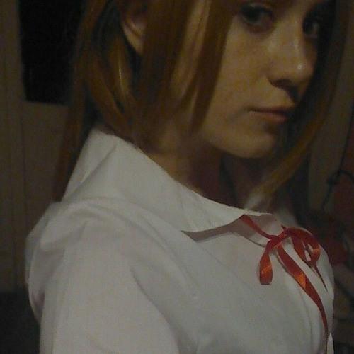 Ludovica Bertolacci's avatar
