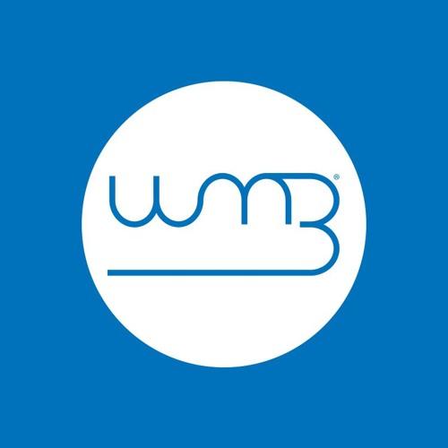 WasteMusicBusters's avatar