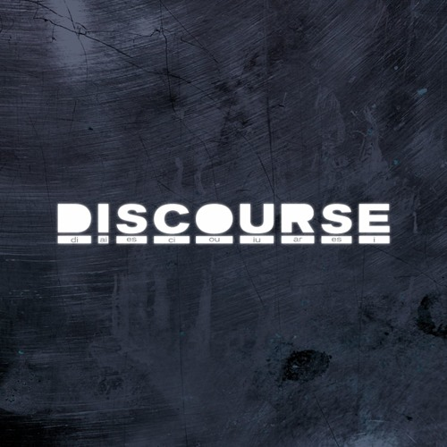 Discourse London's avatar
