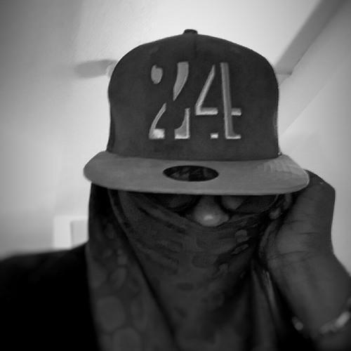 Chibok Tribute - Mansu.mp3