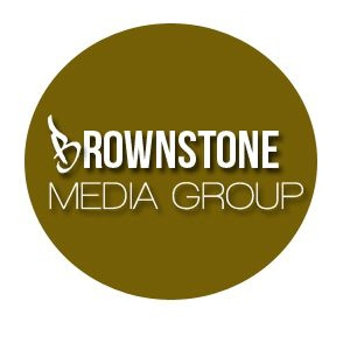 Brownstone Media Group's avatar