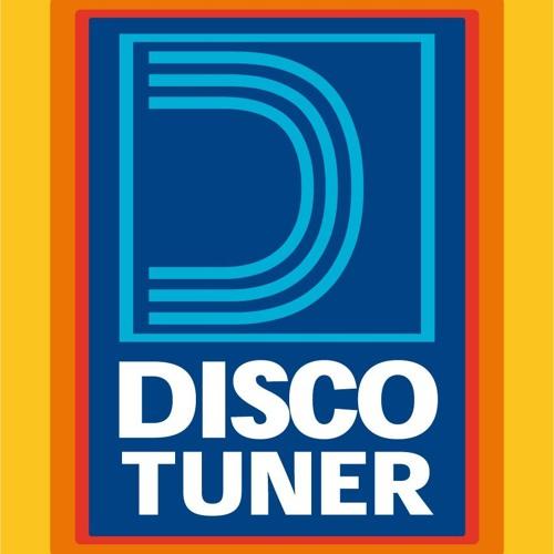 Discotuner's avatar