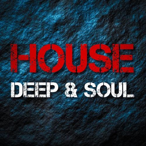 5HOWTIME HOUSE / DEEP / SOUL / TROPICAL's avatar