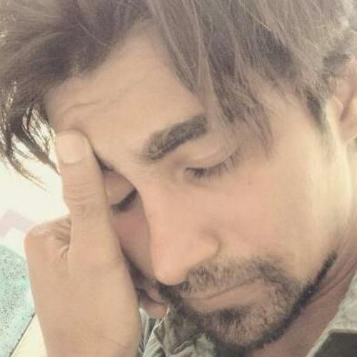 Shadab Shaikh's avatar