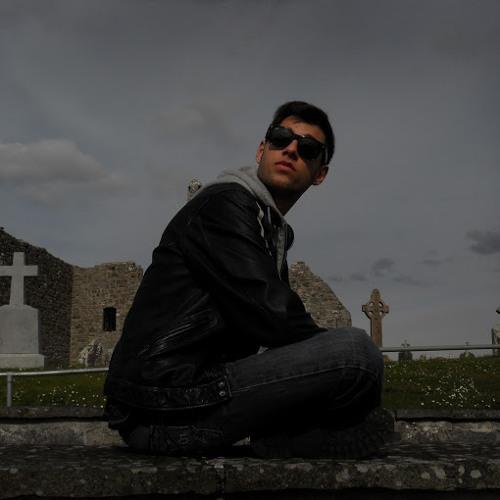 philip n's avatar