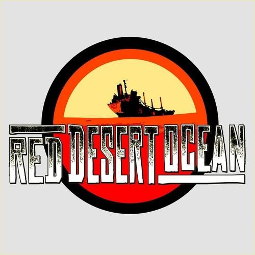Red Desert Ocean's avatar