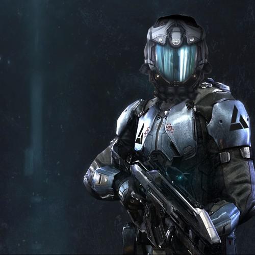 HerrMatthias's avatar