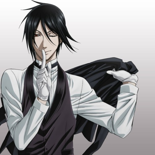 MasterNavy's avatar