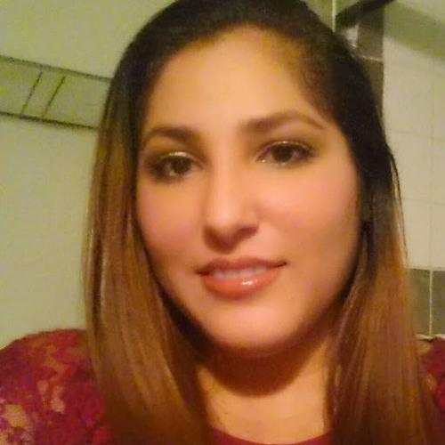 Marissa Vazquez Nude Photos 17