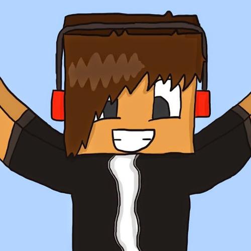 user781057565's avatar