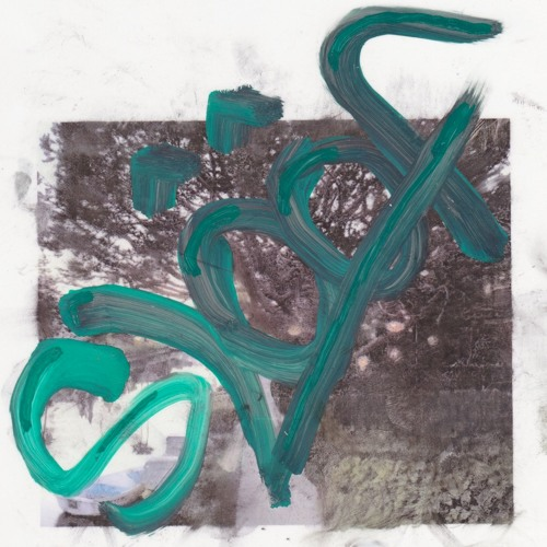 SLOOF's avatar
