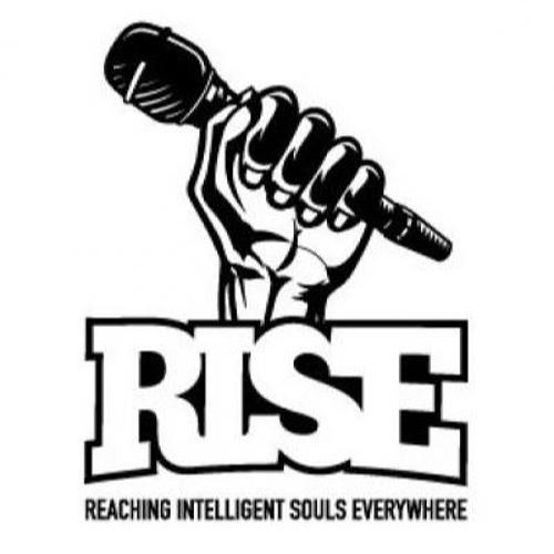 RISE Edutainment's avatar