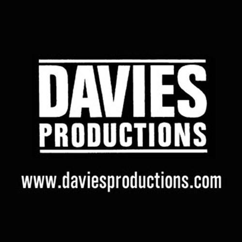 Davies Productions's avatar