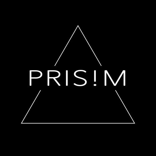 Pris!m's avatar