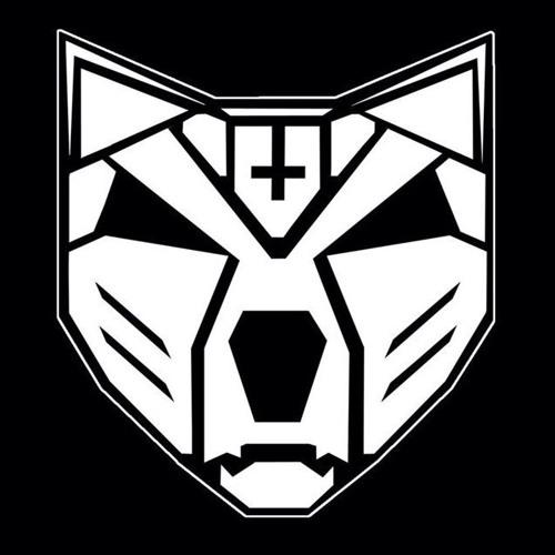 DJ GNUS's avatar