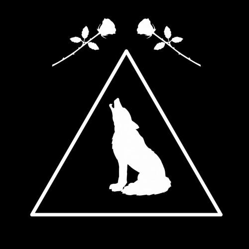 Gene Darkooo's avatar