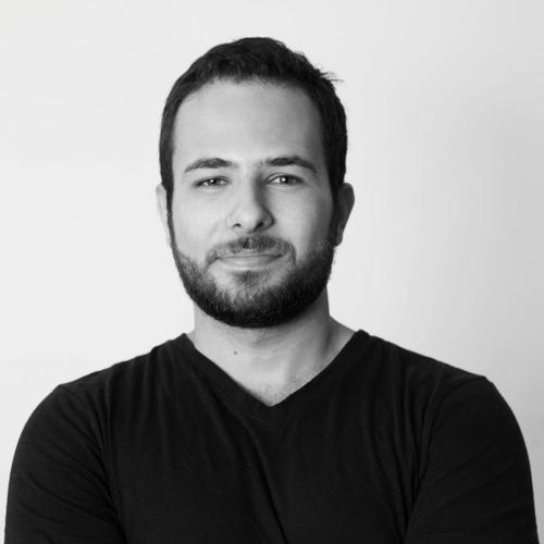 João Gasparino's avatar