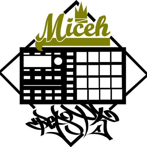 micehwoun's avatar