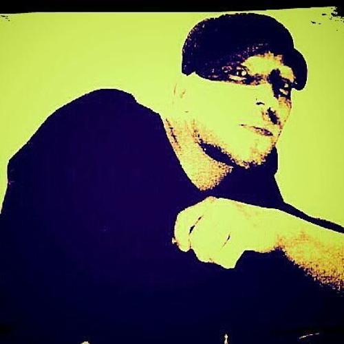 Christian Magard's avatar