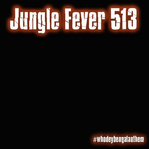 Jungle Fever 513's avatar