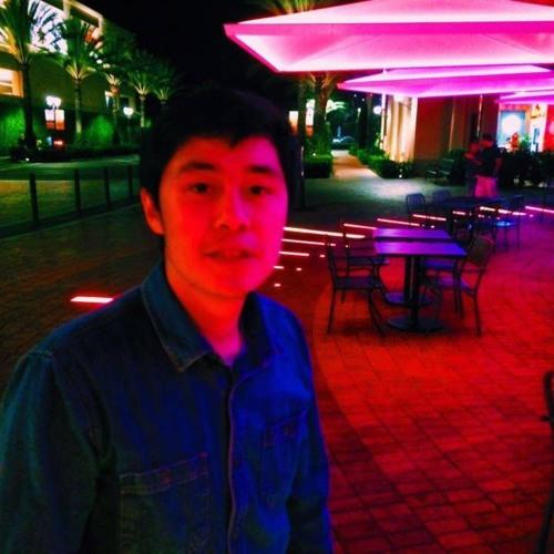 Kevin Tan 14's avatar
