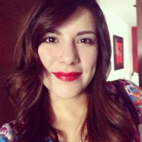 Norma Hernandez's avatar