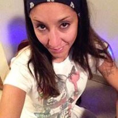 Anna Sioux's avatar