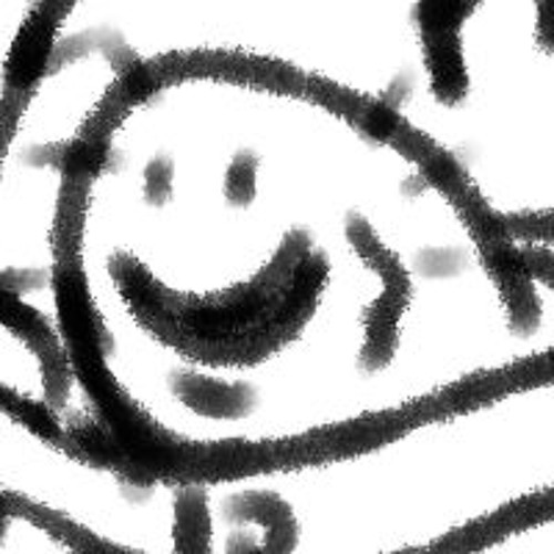 GuyWhoEnjoysMuzak's avatar