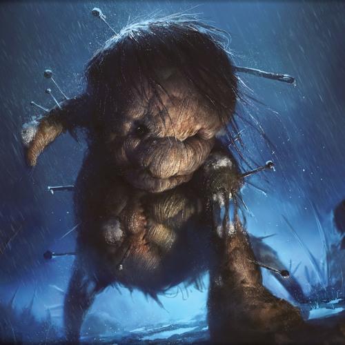 Mezbo Tunes's avatar