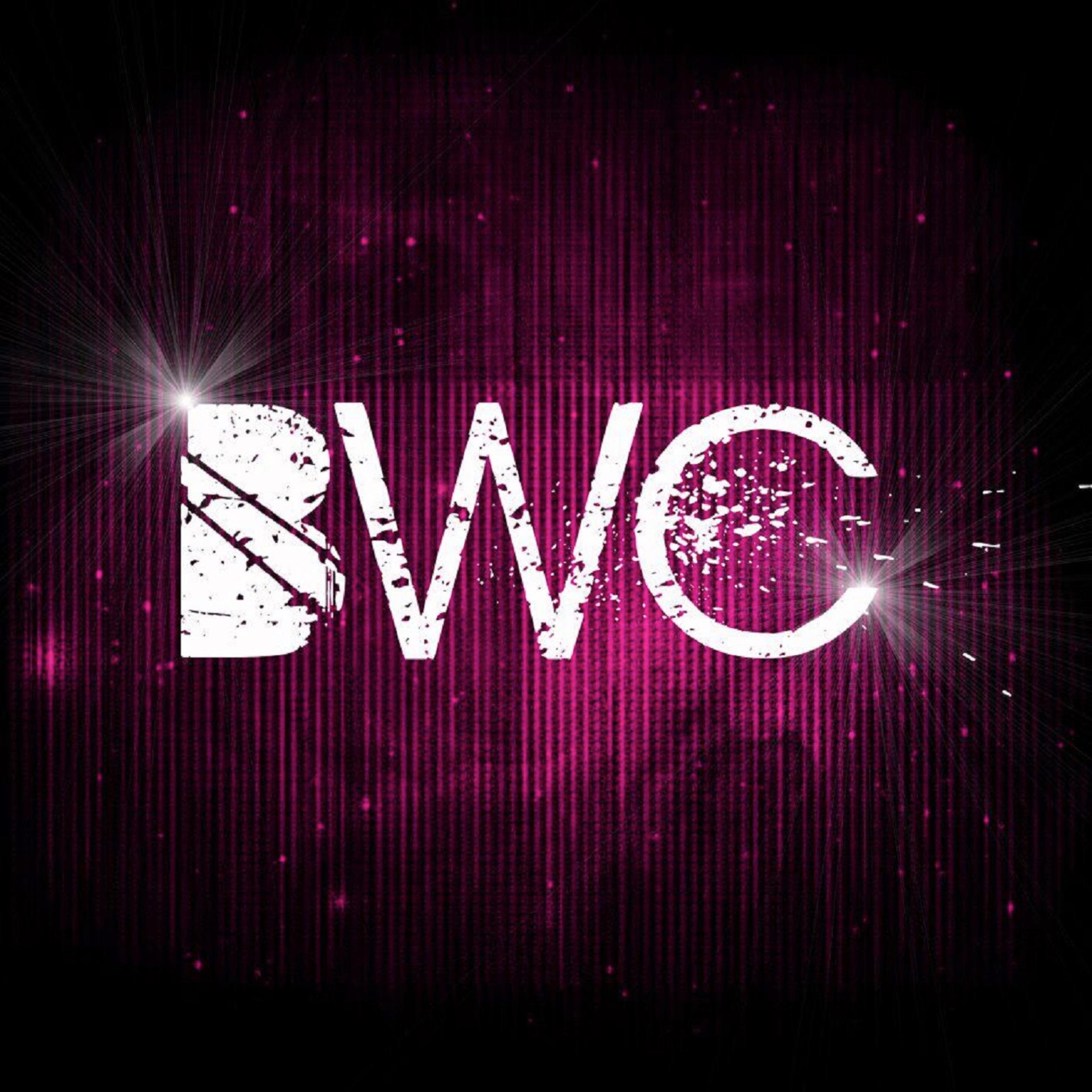 BEAT WORK CLUB PODCAST (BWC)