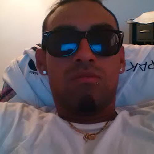 Gonzales E Cris's avatar