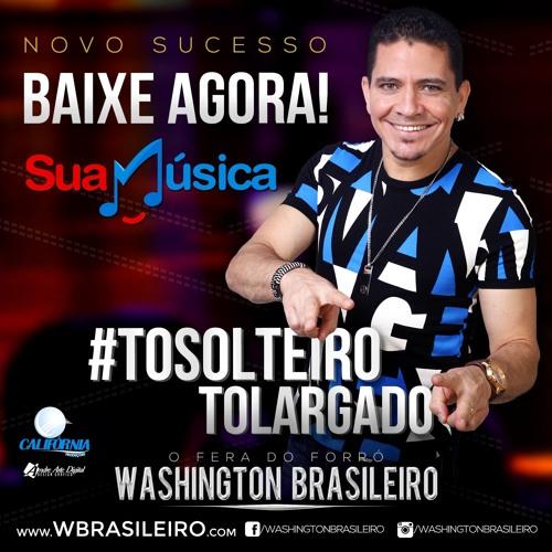 WashingtonBrasileiro's avatar